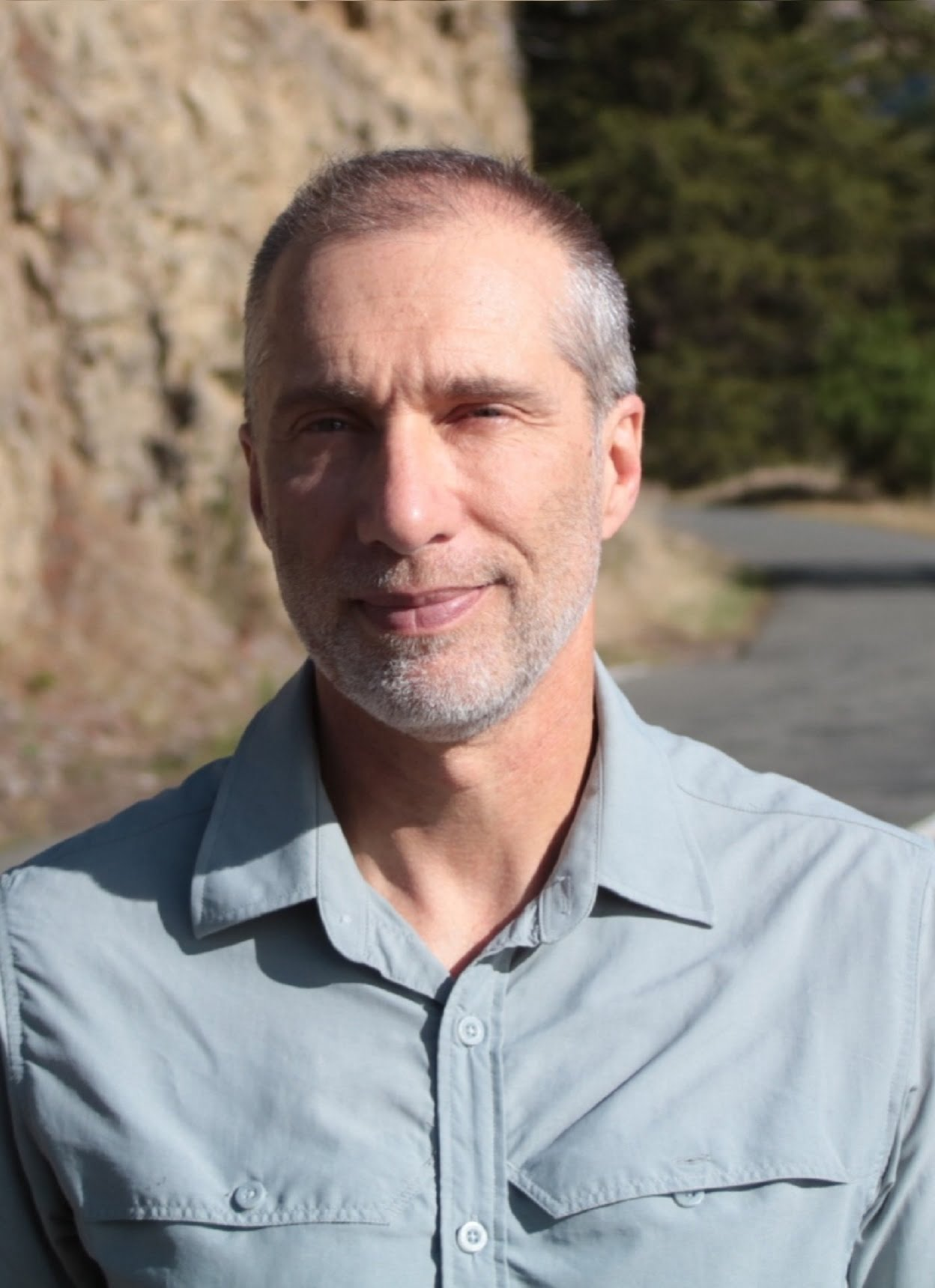 Dr. Denis Dumaine